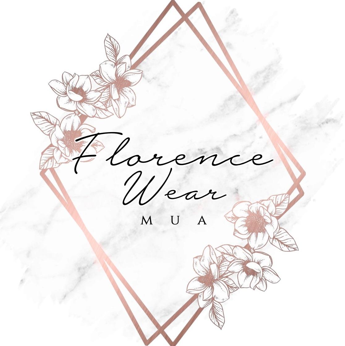Florence Wear MUA